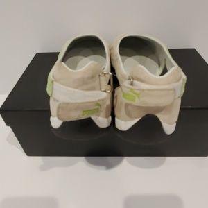 Puma Shoes - PUMA - ballerina flats